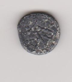 Petite monnaie Mero ou ??? Mero210