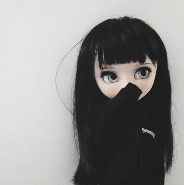 |Private Dolls| Lisa, Blackpink p 3 Dsc_0810