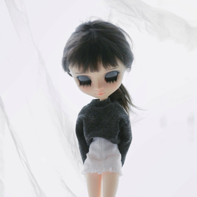 |Private Dolls| Couture Pullip - Sweaters p6 - Page 6 Img_1313