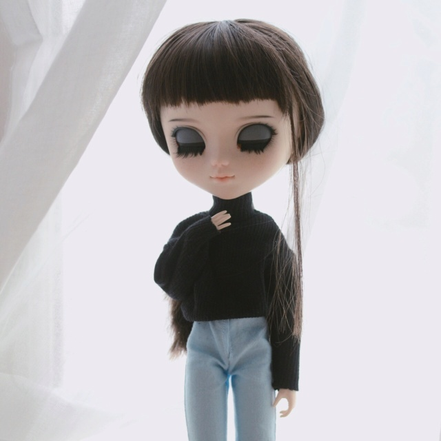 |Private Dolls| Couture Pullip - Sweaters p6 - Page 6 Img_1314