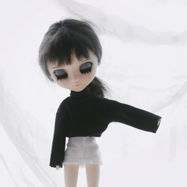 |Private Dolls| Couture Pullip - Sweaters p6 - Page 6 Img_1315