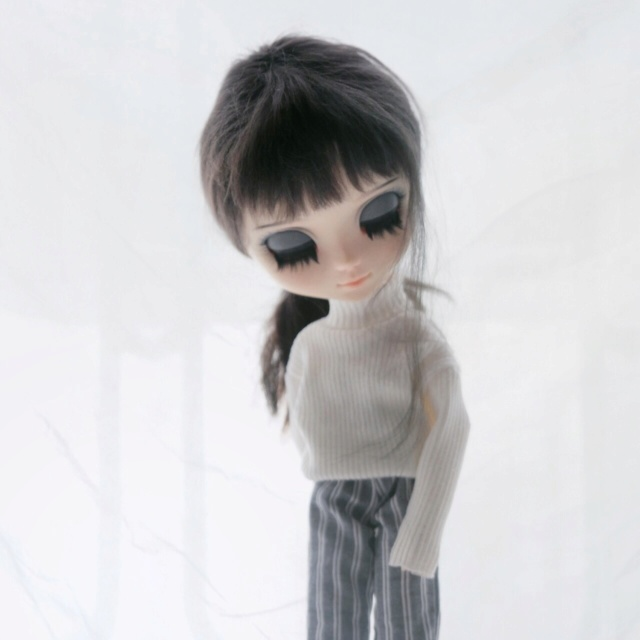 |Private Dolls| Couture Pullip - Sweaters p6 - Page 6 Img_1316