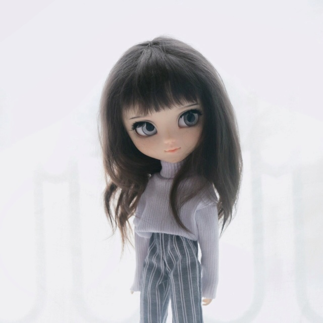 |Private Dolls| Couture Pullip - Sweaters p6 - Page 6 Img_1318