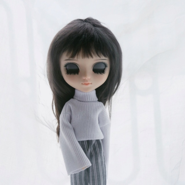 |Private Dolls| Couture Pullip - Sweaters p6 - Page 6 Img_1319