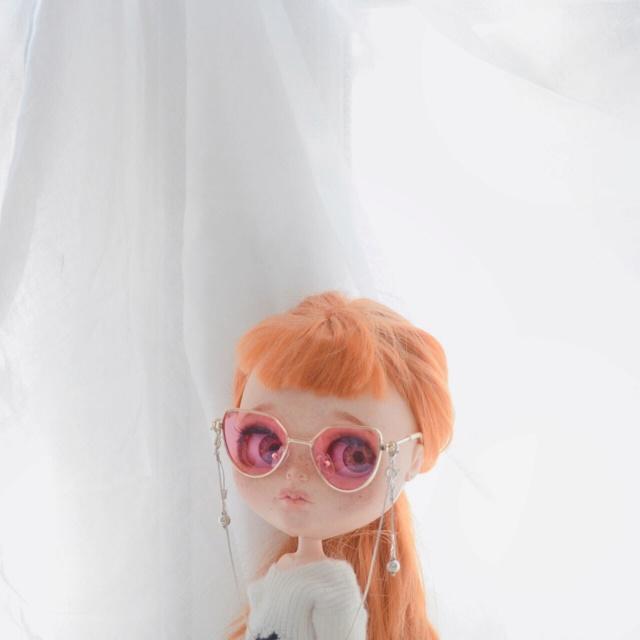 |Private Dolls| Lisa, Blackpink p 3 Img_6510