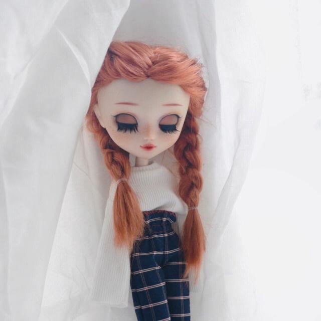 |Private Dolls| Lisa, Blackpink p 3 Img_6711