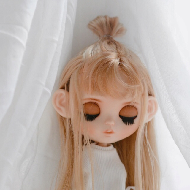 |Private Dolls| Lisa, Blackpink p 3 - Page 3 Img_6713