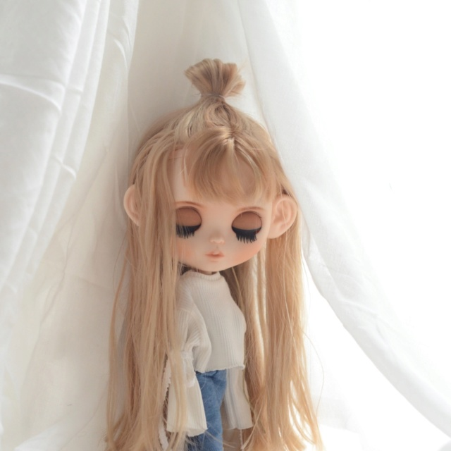 |Private Dolls| Lisa, Blackpink p 3 - Page 3 Img_6714