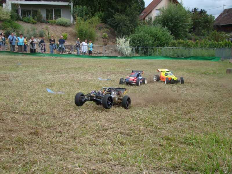 Eguisheim (68)  le 05/08/2012 Dsc05512