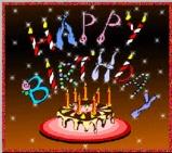 Bon anniversaire à Christophe NINICOPATCH Gateau11
