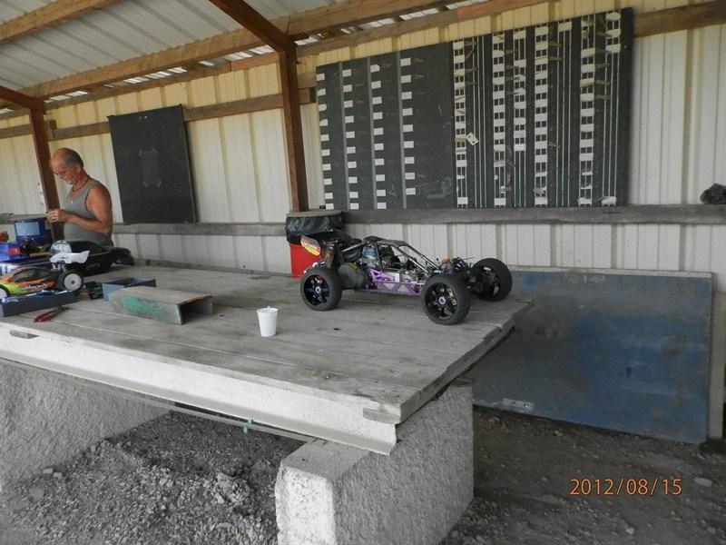 journée de roulage du 15/08 à Golbey P8150020