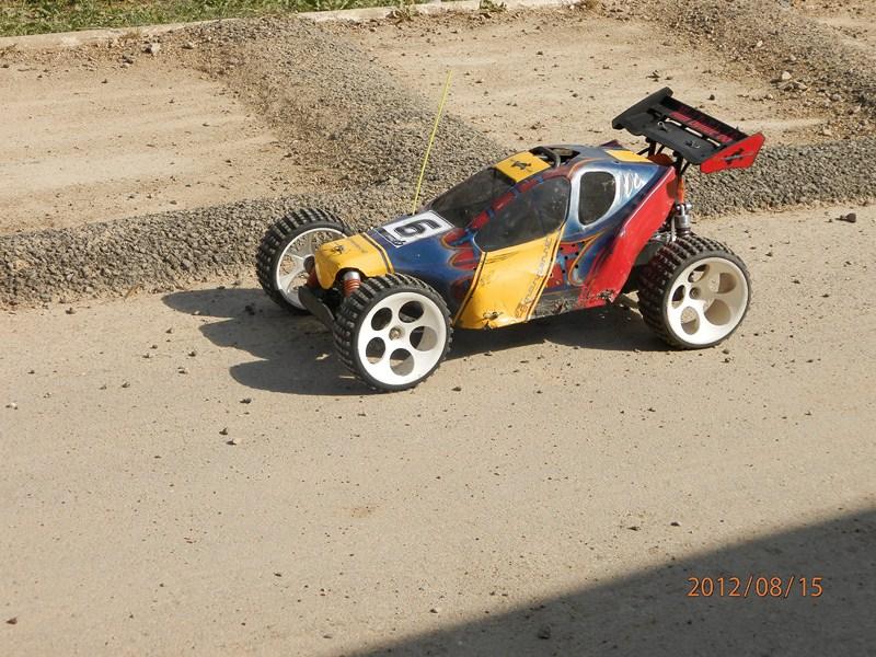 journée de roulage du 15/08 à Golbey P8150021