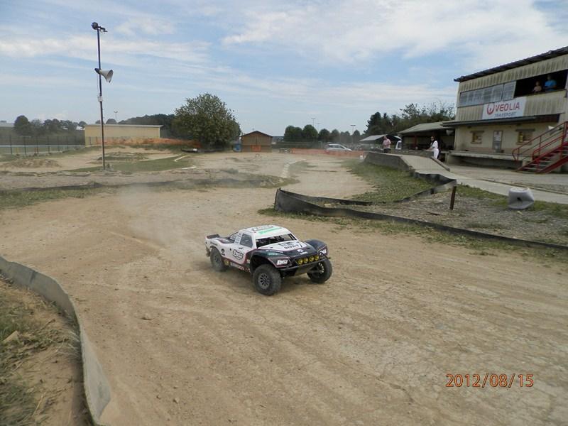 journée de roulage du 15/08 à Golbey P8150110