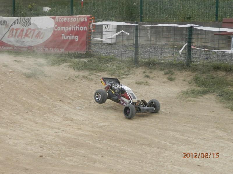 journée de roulage du 15/08 à Golbey P8150113