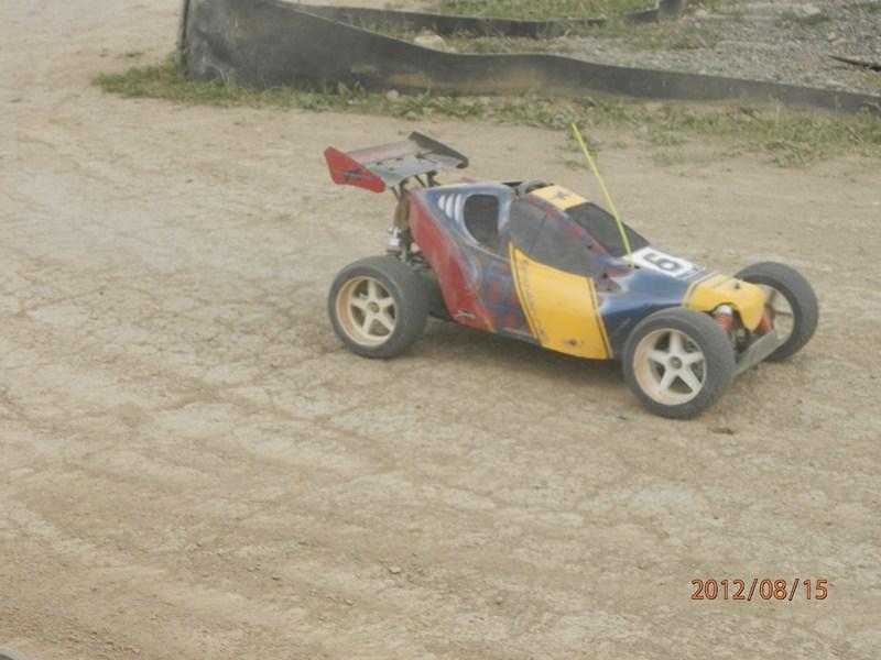 journée de roulage du 15/08 à Golbey P8150114