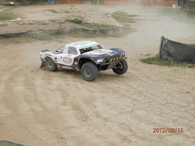 journée de roulage du 15/08 à Golbey P8150115