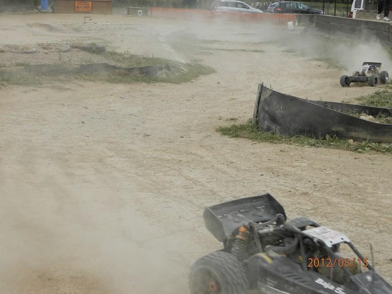 journée de roulage du 15/08 à Golbey P8150116