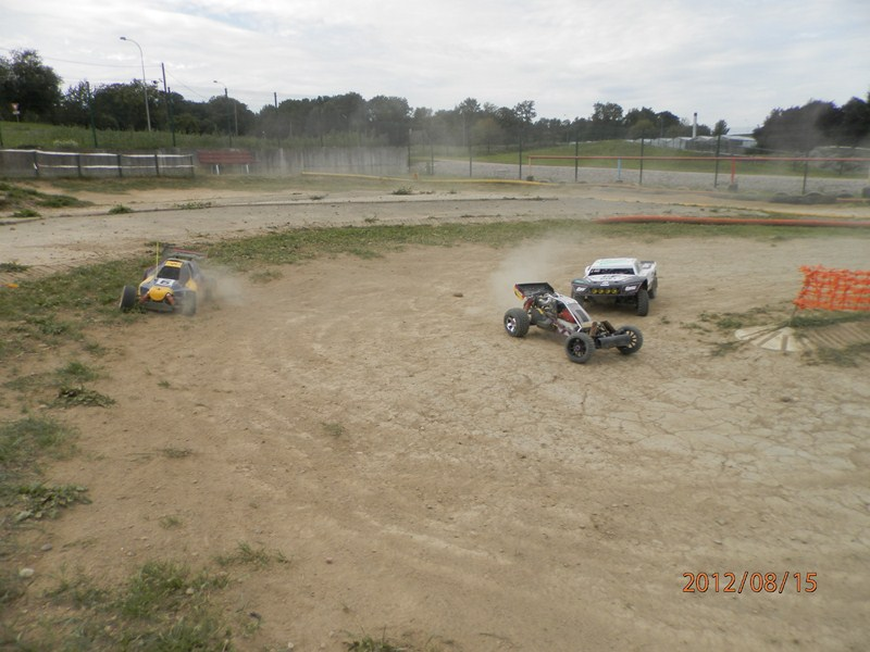 journée de roulage du 15/08 à Golbey P8150117