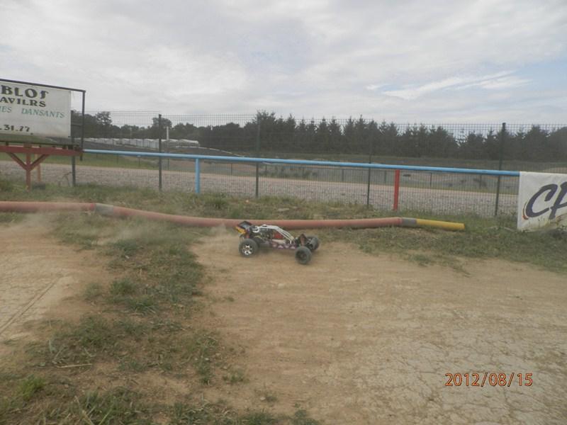 journée de roulage du 15/08 à Golbey P8150119