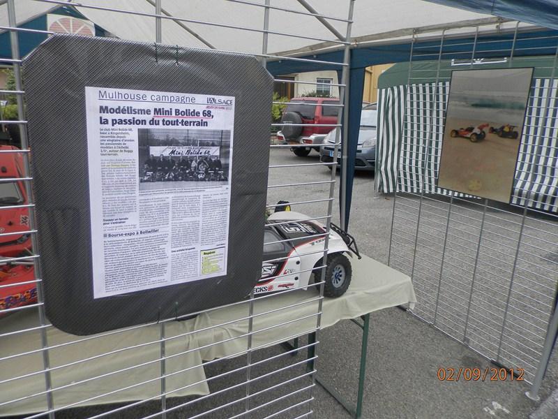 Marché aux puces de Kingersheim 2012 P9020011
