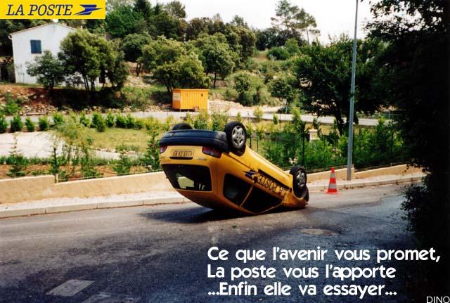 Bon anniversaire à Serge Alias Léopard68 - Page 2 Photo_10