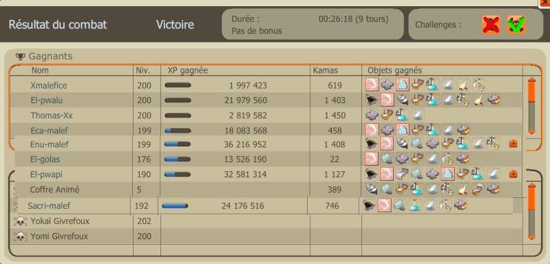 Fuji chall 80%  Victoi12
