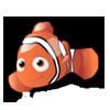 nouveaux boutons  Nemo1010