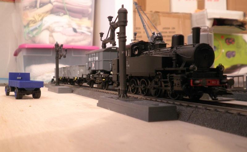 Mes nouvelles locos vapeur Märklin P9300010