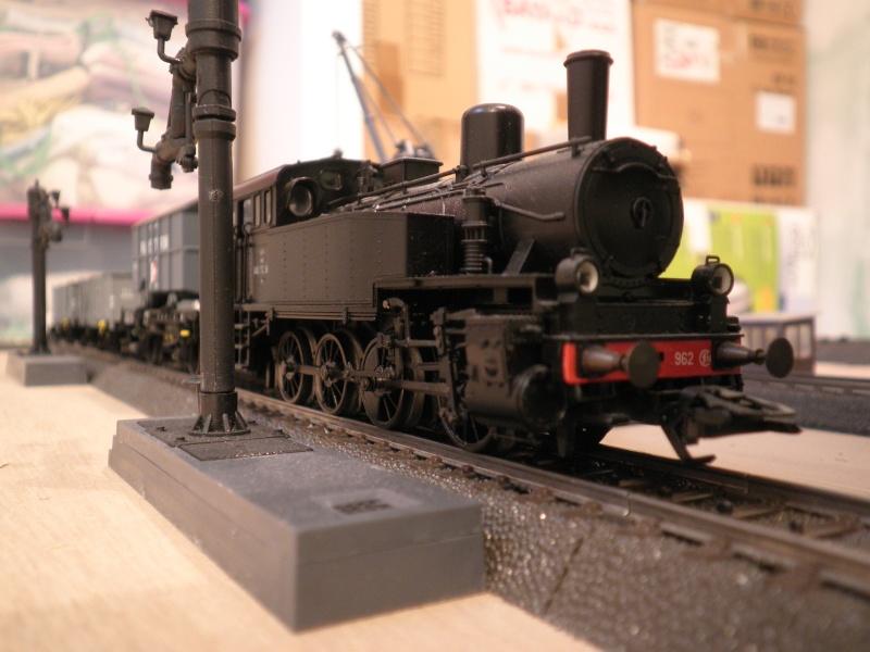 Mes nouvelles locos vapeur Märklin P9300011