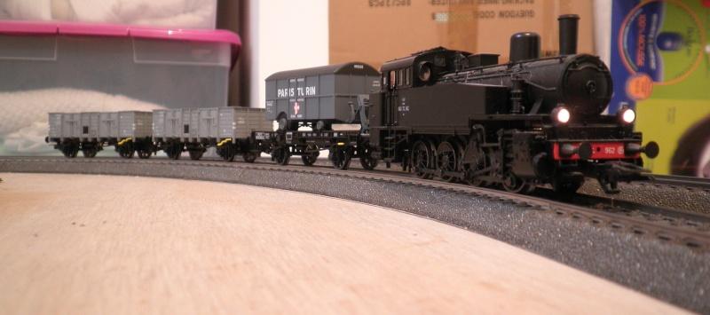 Mes nouvelles locos vapeur Märklin P9300012