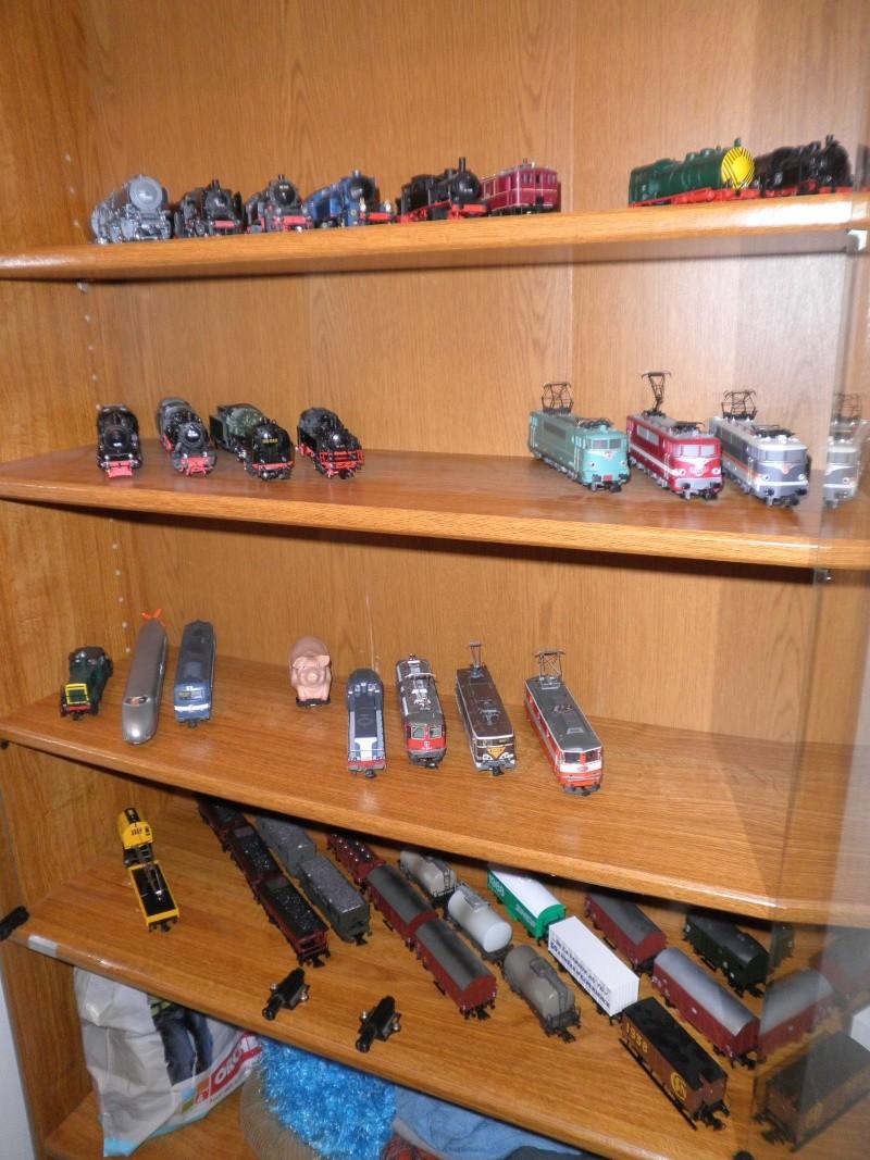 vitrine pour mes trains P9300013