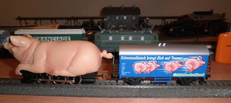 wagon => loco Pa100011