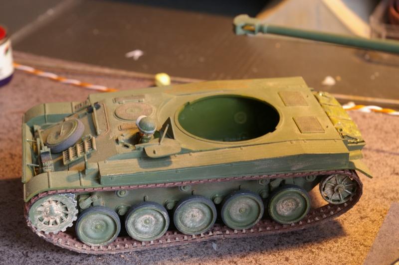 Mes AMX au 1/35ème - Page 5 Imgp2128