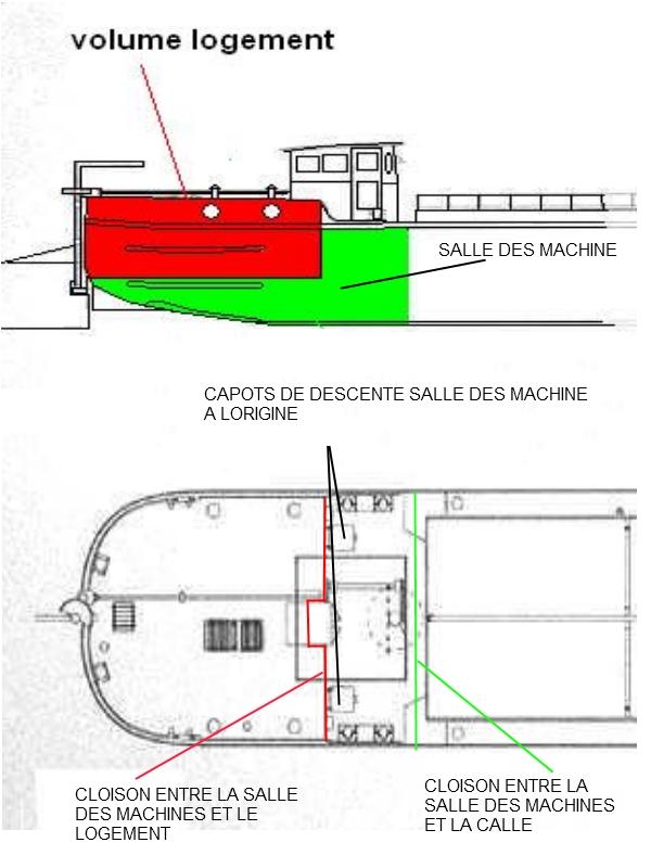 la Batellerie  - Page 5 Sdm00110