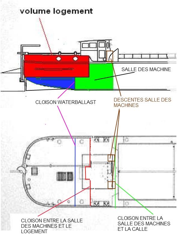 la Batellerie  - Page 5 Sdm00210