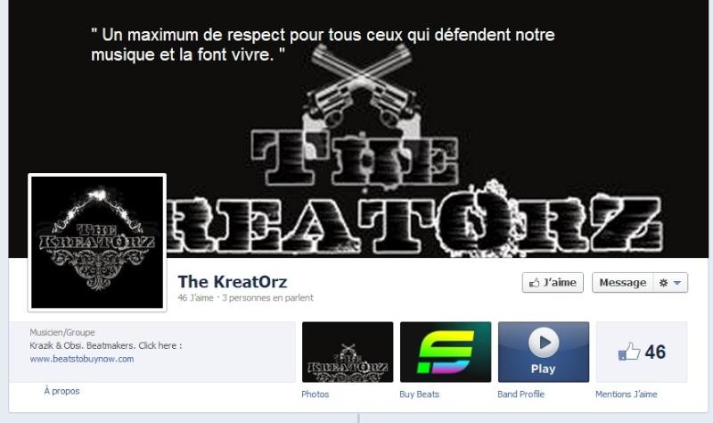 [ THE KREATORZ ]   Beats et Instrumentaux - Page 4 The_kr10