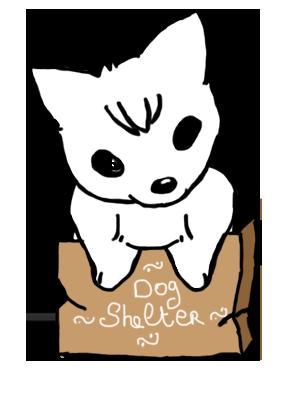 ▬ Mascotte de Dog Shelter Mascoo10