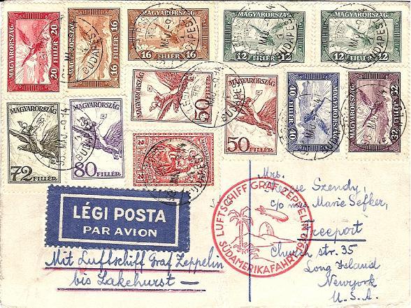 Zeppelin-Zuleitungspost - Seite 3 57_i_u10