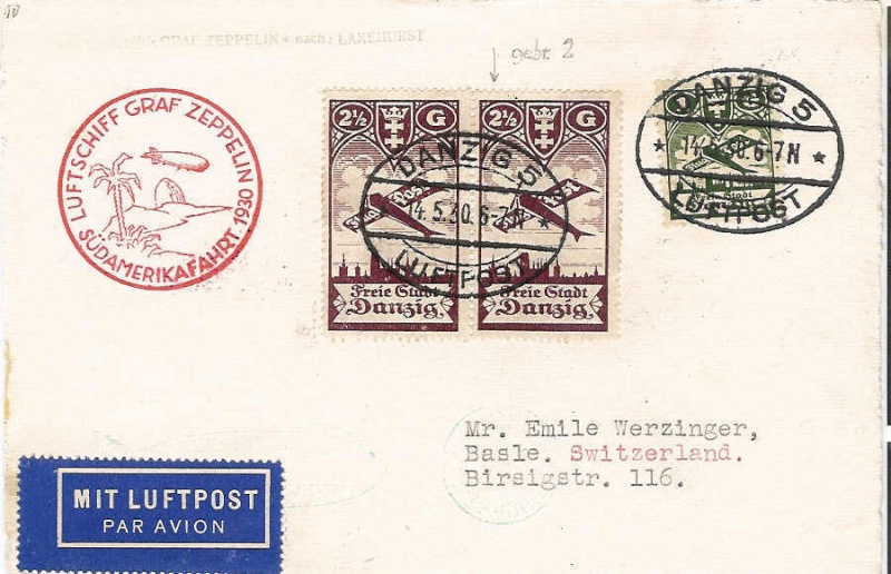 Zeppelin-Zuleitungspost - Seite 3 57_n_d10
