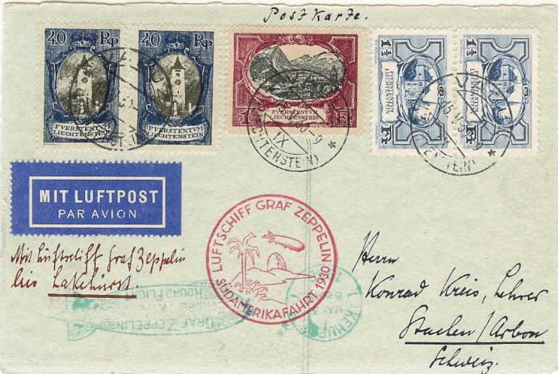 Zeppelin-Zuleitungspost - Seite 3 57_n_l10