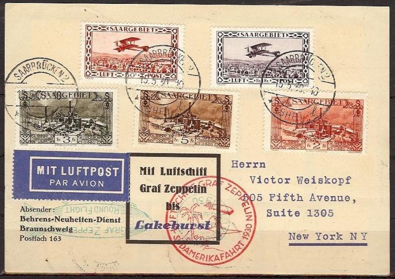 Zeppelin-Zuleitungspost - Seite 3 57_n_s11