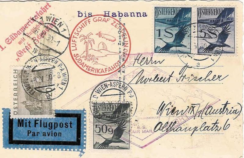 Zeppelin-Zuleitungspost - Seite 3 57_nn_10