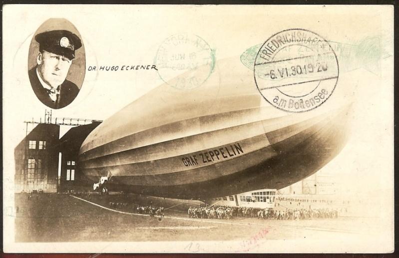 Südamerikafahrt 1930, Post nach Lakehurst - Seite 2 57_p_k11