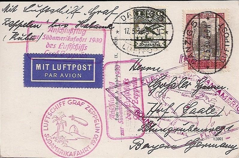 Zeppelin-Zuleitungspost - Seite 4 57_uu_11