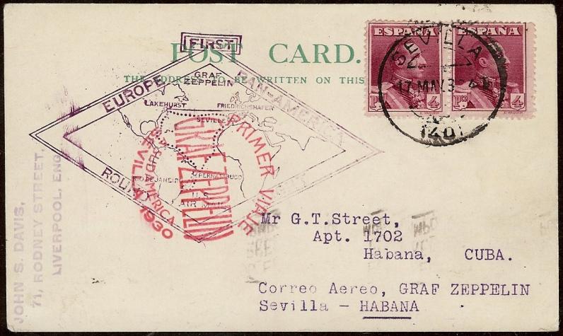 Spanische Zeppelinpost - Seite 2 58_ba_10
