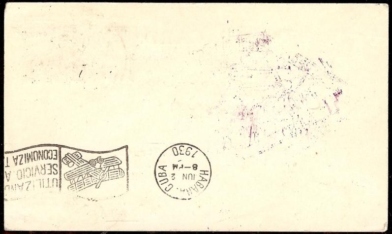 Spanische Zeppelinpost - Seite 2 58_ba_11