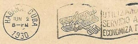 Zeppelin-Zuleitungspost - Seite 3 Fahnen10
