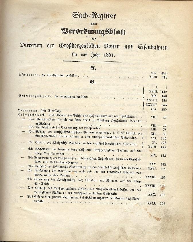 Die Büchersammlungen der Forumsmitglieder Scanne26