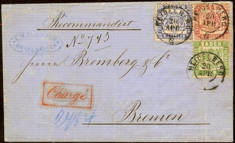 Baden: Schöne Briefe aus Heidelberg - Seite 2 Scanne28