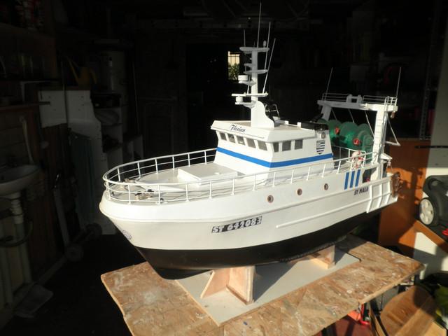 Chalutier pêche arrière (base Eckmul 1/20°) par malorochelle P1010010